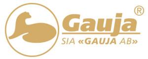 gauja_ab_logo_par_mums